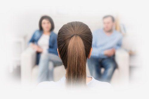 Poradnia psychoterapeutyczna