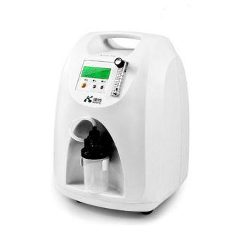 Koncentrator tlenu KSN-5