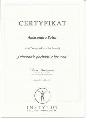 06-certyfikat
