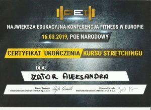 08-certyfikat