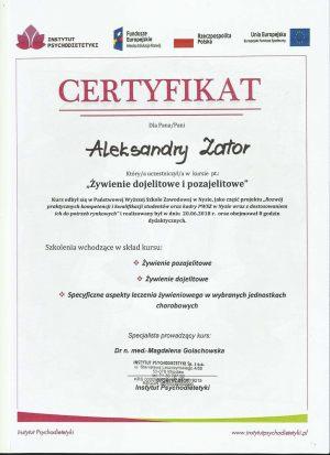 15-certyfikat